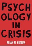 Picture of Psychology in Crisis