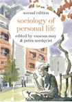 Picture of Sociology of Personal Life 2ED