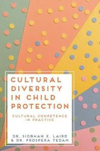 Picture of Cultural Diversity in Child Protection: Cultural Competence in Practice