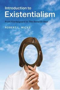 Picture of Introduction to Existentialism: From Kierkegaard to The Seventh Seal