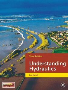 Picture of Understanding Hydraulics