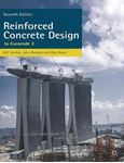 Picture of Reinforced Concrete Design: to Eurocode 2