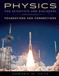Picture of Physics for Scientists and Engineers: Foundations and Connections
