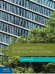 Picture of Environmental Science in Building