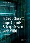 Picture of Introduction to Logic Circuits & Logic Design with VHDL