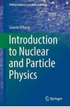 Picture of Introduction to Nuclear and Particle Physics