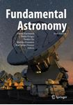 Picture of Fundamental Astronomy 6ed