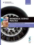 Picture of Biomedical Science Practice 2ed