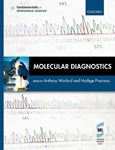 Picture of Molecular Diagnostics