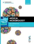 Picture of Medical Microbiology 3ed