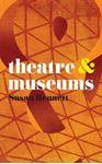 Picture of Theatre and Museums