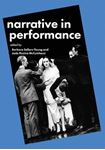 Picture of Narrative in Performance