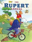 Picture of Rupert Annual 2020