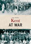 Picture of Kent at War