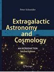 Picture of Extragalactic Astronomy and Cosmology: An Introduction