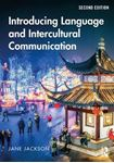 Picture of Introducing Language and Intercultural Communication 2ed