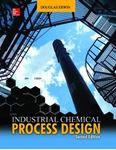 Picture of Industrial Chemical Process Design