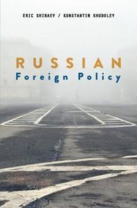 Picture of Russian Foreign Policy