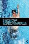 Picture of High Performance Disability Sport Coaching