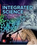 Picture of Integrated Science 7ed