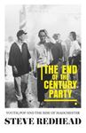 Picture of End-Of-The-Century Party: Youth, Pop and the Rise of Madchester