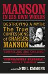 Picture of Manson in His Own Words