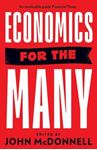 Picture of Economics for the Many