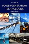 Picture of Power Generation Technologies