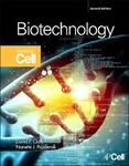 Picture of Biotechnology 2ed