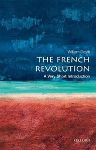 Picture of French Revolution: A Very Short Introduction 2ed