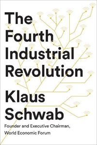 Picture of Fourth Industrial Revolution