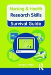Picture of Research Skills