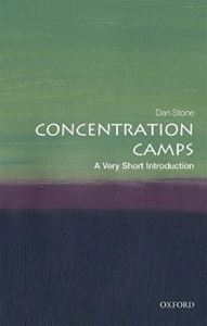Picture of Concentration Camps: A Very Short Introduction