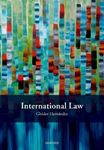 Picture of International Law