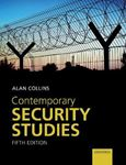 Picture of Contemporary Security Studies 5ed