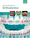 Picture of An Introduction to Orthodontics 5ed
