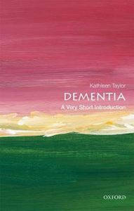 Picture of Dementia: A Very Short Introduction