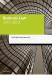 Picture of Business Law 2019-2020