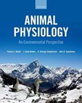 Picture of Animal Physiology: an environmental perspective