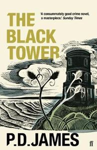 Picture of Black Tower