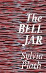 Picture of Bell Jar