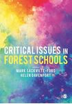 Picture of Critical Issues in Forest Schools