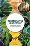 Picture of Regenerative Leadership: The DNA of life-affirming 21st century organizations