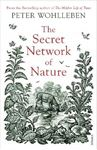 Picture of Secret Network of Nature: The Delicate Balance of All Living Things