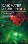 Picture of Dark Matter and Dark Energy: The Hidden 95% of the Universe