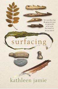 Picture of Surfacing