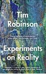 Picture of Experiments on Reality