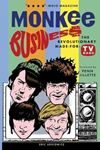 Picture of Monkee Business