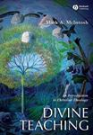 Picture of Divine Teaching: An Introduction to Christian Theology