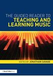 Picture of Guided Reader to Teaching and Learning Music